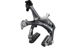 [cml_media_alt id='57653']Shimano dual-pivot brake[/cml_media_alt]