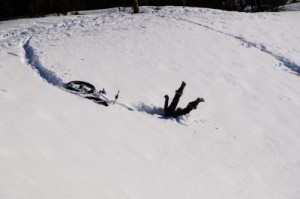 [cml_media_alt id='57673']Snow Biking[/cml_media_alt]