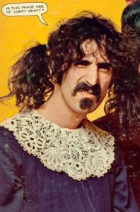 [cml_media_alt id='57658']Zappa[/cml_media_alt]