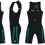 Expatries_Trisuit_Elite_s