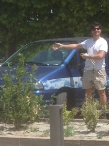 [cml_media_alt id='693']Megeve 2014 - Roger and the van[/cml_media_alt]