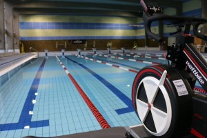 [cml_media_alt id='69472']wattbike[/cml_media_alt]