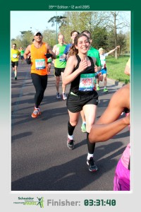 [cml_media_alt id='88924']Rajah_parismarathon[/cml_media_alt]