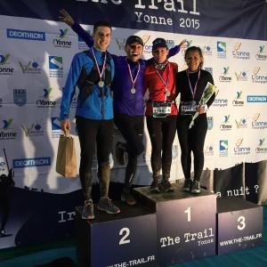 [cml_media_alt id='97563']Trail Yonne winners[/cml_media_alt]