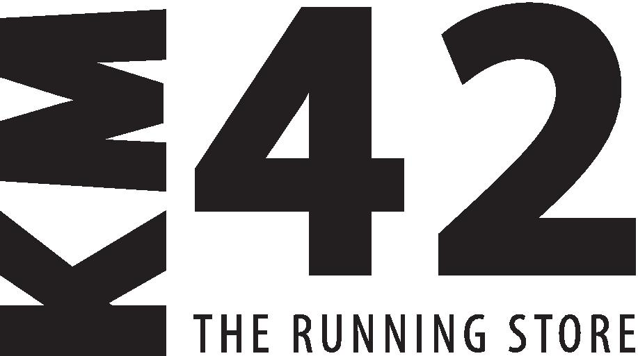 KM 42