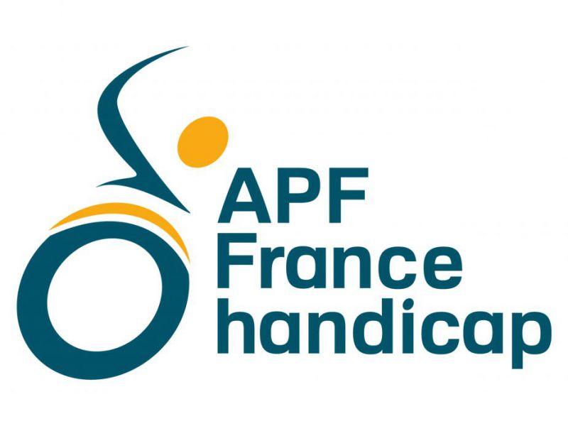 France Handicap