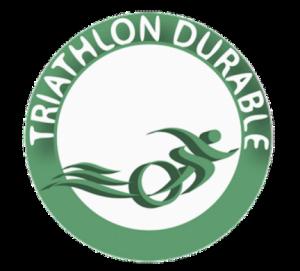 http_2f2fwww.triathlon-bourg.com2fwp-content2fuploads2f20122f102flabeltriathlon