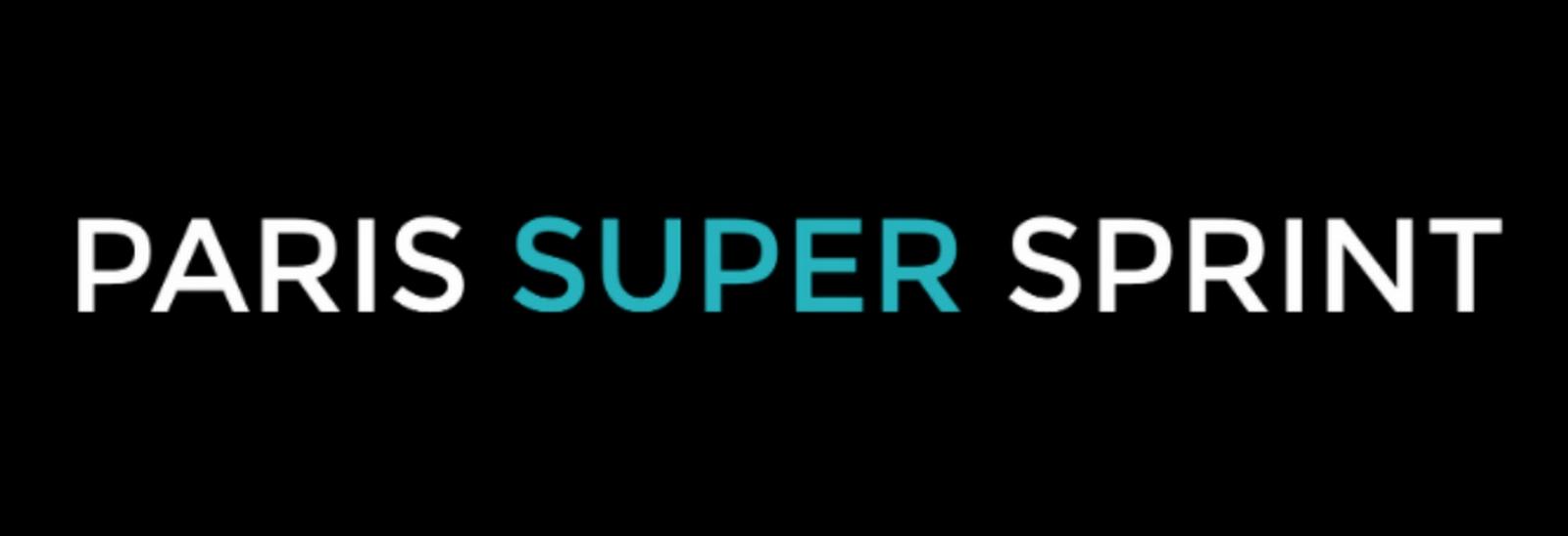 logo-ss-classique