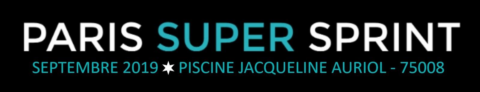 supersprint-75008-logo-recadr