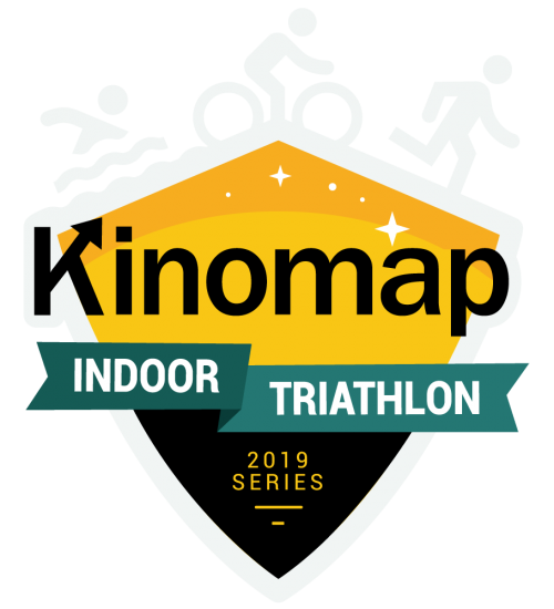 Kinomap-Indoor-Triathlon