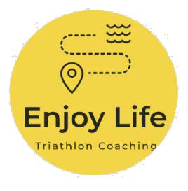 Enjoy Life Triathlon Coaching