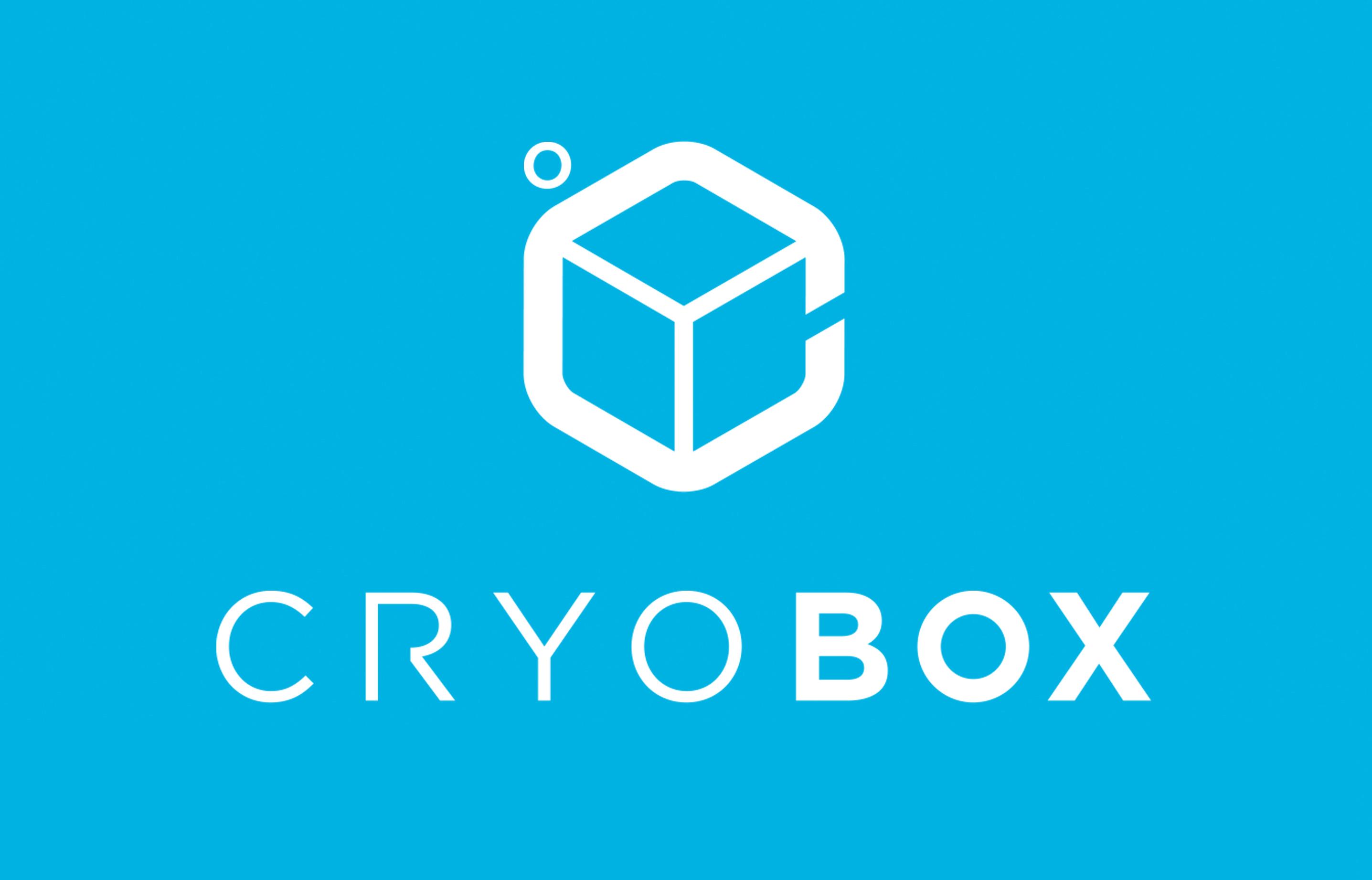 CryoBox